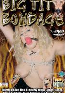 Big Tit Bondage Porn Video