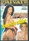 Domestic Affairs Boxcover
