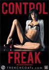 Control Freak Boxcover