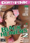 Black Heaven 2 Porn Video