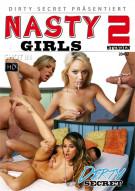Nasty Girls Porn Video