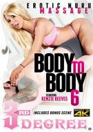Body To Body 6 Porn Movie