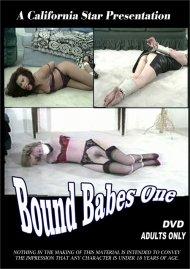Bound Babes One