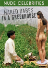 Naked Babes in a Greenhouse Boxcover
