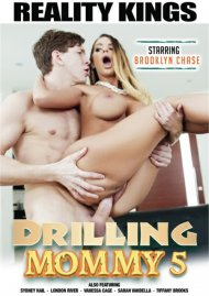 Drilling Mommy 5 image