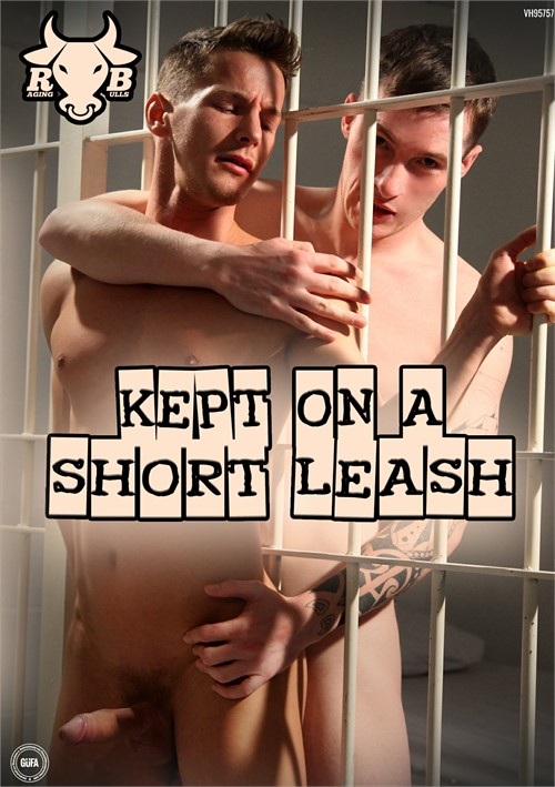 Kept on a Short Leash Boxcover