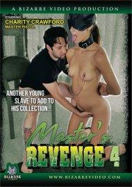 Master's Revenge 4 image