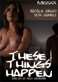 These Things Happen image
