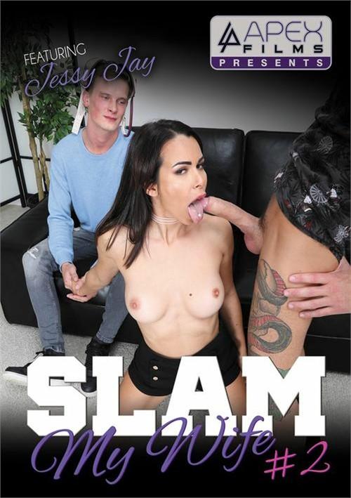 Slam My Wife 2