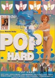 Pop Hard Porn Video