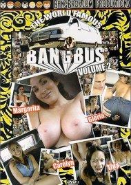 Bang Bus Vol. 2 Porn Movie