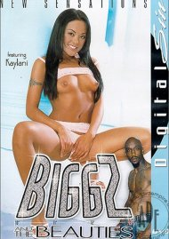 Biggz and the Beauties image