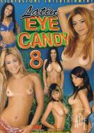 Latin Eye Candy 8 Porn Video