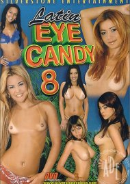 Latin Eye Candy 8 Porn Video