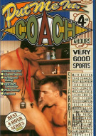 Put Me In, Coach Gay Porn Movie