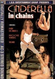 Cinderella in Chains Porn Video