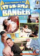 Bikini Banger Vol. 3 Porn Video
