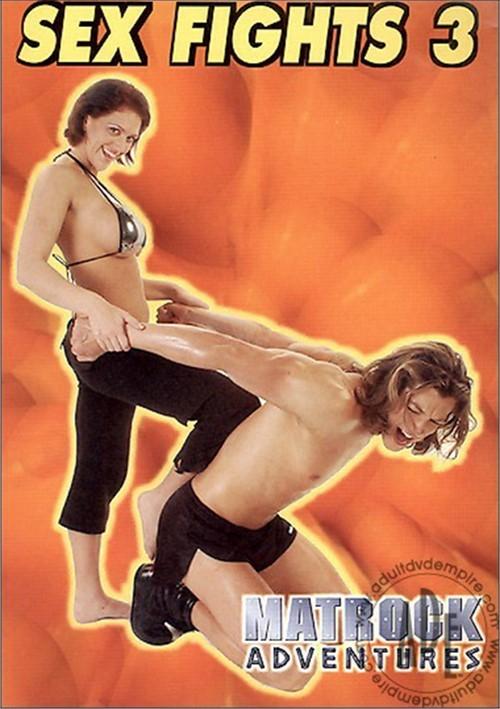 incest porno video