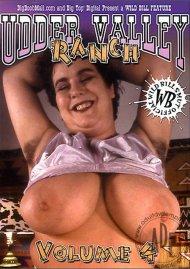Udder Valley Ranch 4 Porn Movie