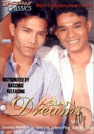 Asian Dreams Vol. 6 image