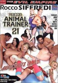 Rocco: Animal Trainer 21 image