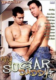My Sugar Daddy 3 image