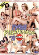 Pussy Playhouse 13 Porn Movie