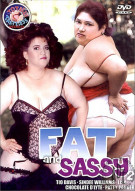 Fat and Sassy 2 Porn Movie