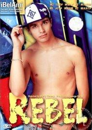 Rebel Porn Movie