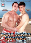 Bare Naked Surfers Boxcover