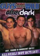 Guys Gone Wild: After Dark Porn Movie