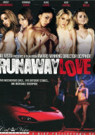 Runaway Love Porn Video