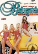 Babewatch 6 Porn Movie