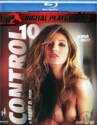 Control 10
