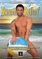 Beach Ballin Porn Movie