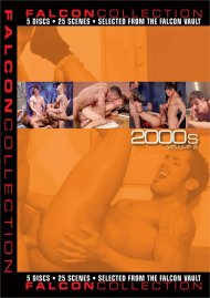Falcon Collection: 2000s Vol. 2 image
