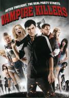 Vampire Killers Gay Cinema Movie