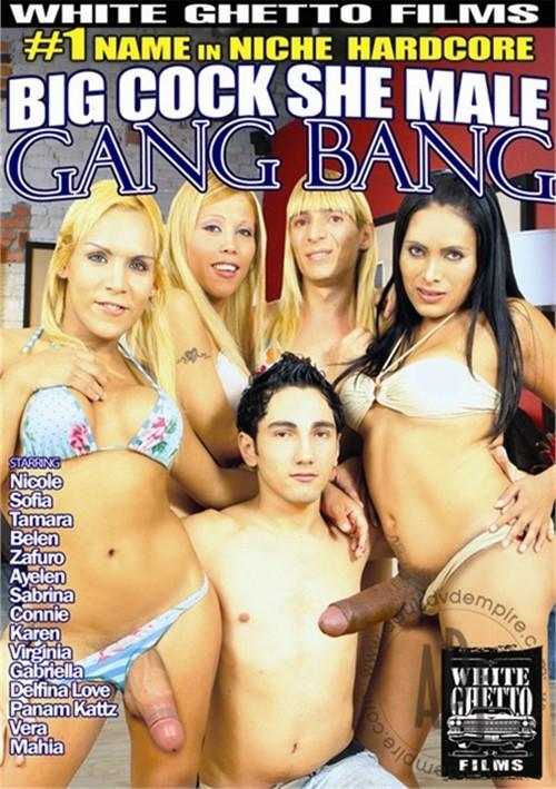 big cock gang sex czarne kutasy geje