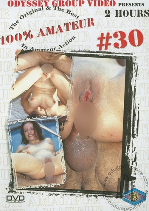 Videos and naked women over 18