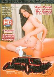 Latinas Love Caliente Creampies Porn Video