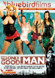 Buy Only Good Man, The