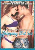Playgirls Hottest Dripping Wet Sex Porn Movie