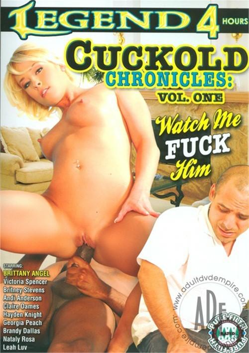 Valuable nataly rosa interracial cuckold