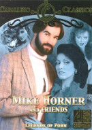 Mike Horner And Friends Porn Movie