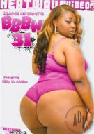Blane Bryant's BBBW 31 Porn Video