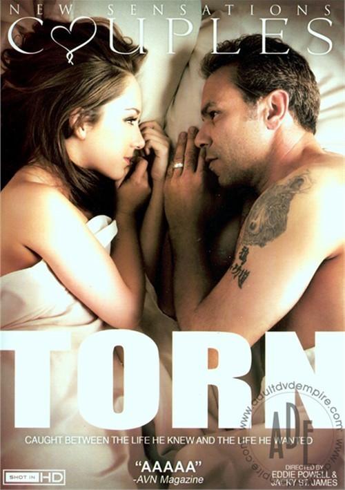 Torn (2012)