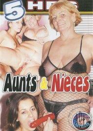 Aunts & Nieces image