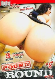 Pound The Round P.O.V. Vols. 8-10 Porn Movie