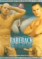 Bareback Studs Porn Movie