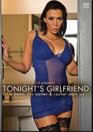 Tonights Girlfriend Vol. 32 Porn Movie